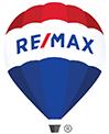 Grant Smith - Remax